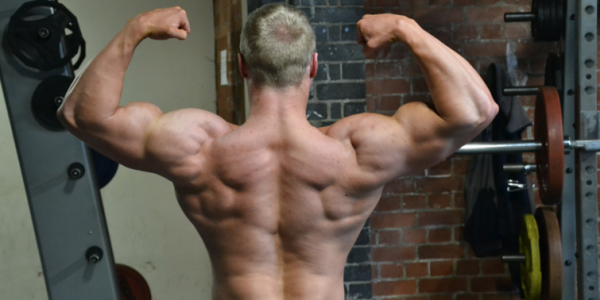 ea4a3abd44b4 Why Powerlifters Shouldn t Neglect Bodybuilding - Lift Strong - Look ...